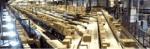 logistics news taks management