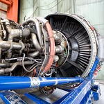 nd12_bb_engine_150x150