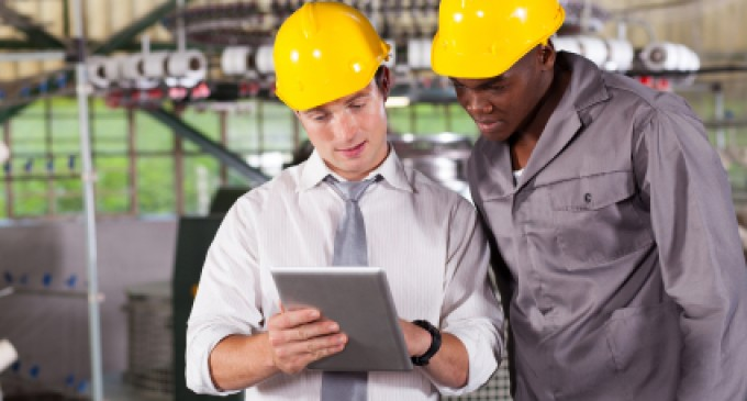 Plant Managers: Which Metrics Are They Monitoring Closely?