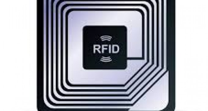 RFID and the supply chain: Measured progress