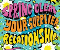 26-spring-clean