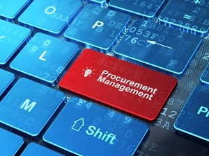 Traditional-ERP-solutions-are-incapable-of-providing-the-same-flexibility-procurement-management-solutions-are-_834_645469_0_14099969_300