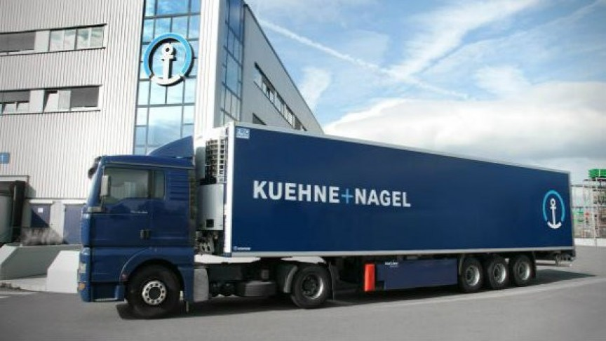 large_Keuhne_Nagel_lorry1