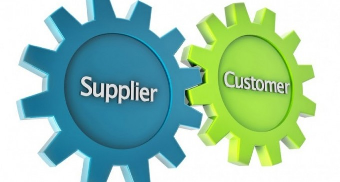 Research Reveals Supply Chain Disruption Cost UK Manufacturers 58 million