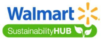 supply chain of walmart green There is so much information for walmart to capture about its customers as well as its supply chain  walmart big data from youtube: walmart  green supply.