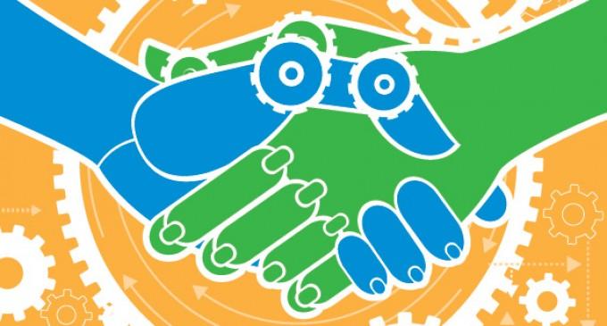 The Mechanics of 3PL Partnerships