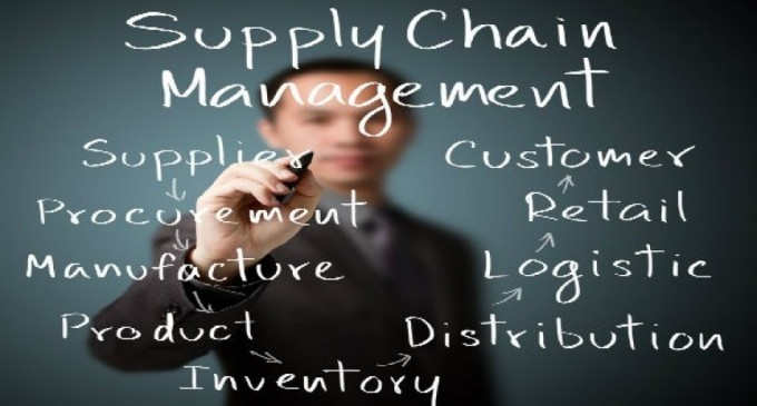 PART ONE: Avoiding Hidden Margin Erosion in Mid-Market Supply Chain Operations