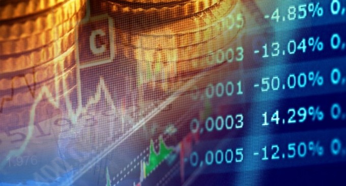 How to tackle modern supply chain finance