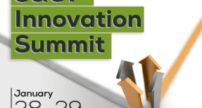 S&OP Innovation Summit – LAS VEGAS 2015