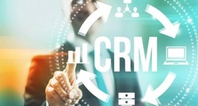 4 steps to procuring customer relationship management software