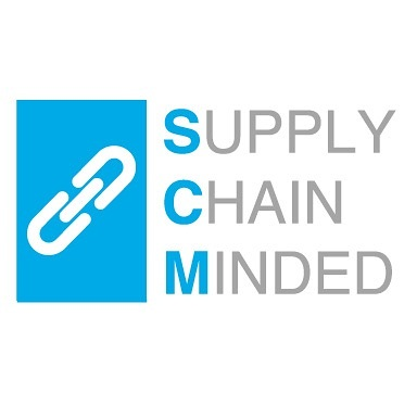 The No.1 Online Source for Supply Chain Professionals