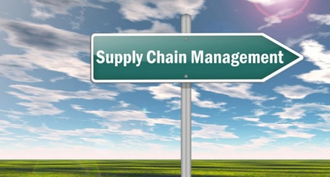The cost of waiting: Holding off on supply chain improvements