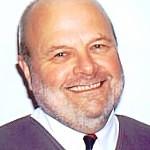 Stuart Emmett