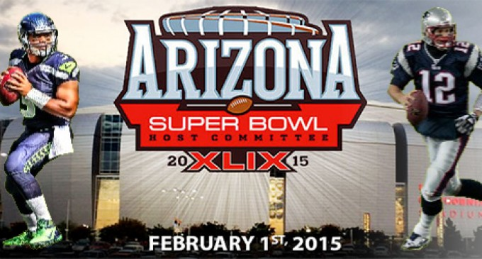 What Super Bowl XLIX Can Teach Us about Supply Chain Risk Management