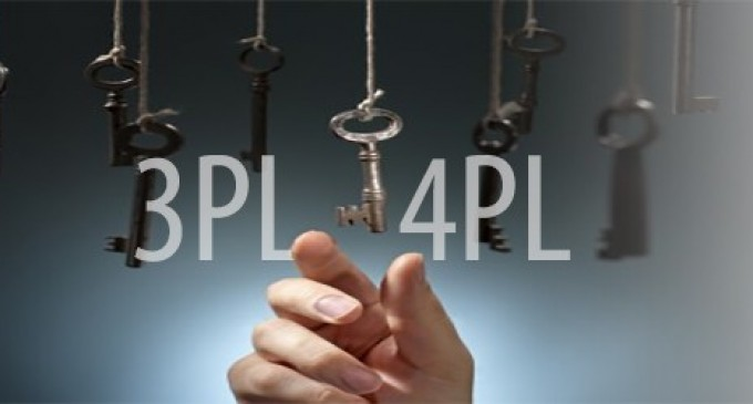 13 Key Considerations When Selecting a 3PL and The Difference Between a 3PL & 4PL
