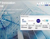 S&OP Innovation Summit – SHANGHAI 2015