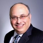 Michael Blumberg