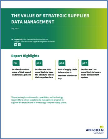 Figure_3_New-Supplier_Management_Survey_Results
