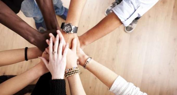 Evolving AP: Becoming a Collaborative Partner