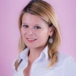 Patrizia Casoni