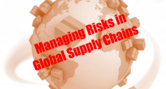 Risk Managem... Reverse Logistics Llc