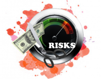 Don't Cut Costs on Supply Chain Risk Management