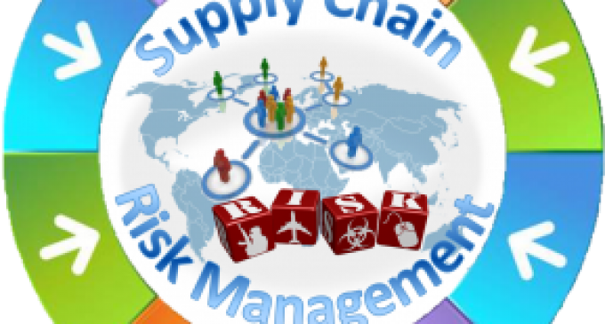 Supply Chain Risk Management: Dealing with Length & Depth