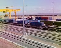 Can Intermodal Become a Preferred Destination for Europe's Freight Industry?