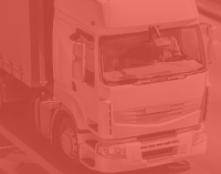 How To Spot Supplier Risk During Pickups & Deliveries