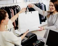How Retailers Unleash the Disruptive Power of Data to Drive Customer Engagement