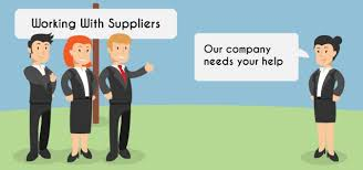 How Can Data Improve Supplier Decisions