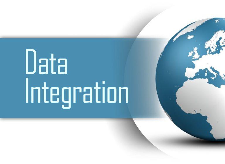 Data Integration Made Sexy